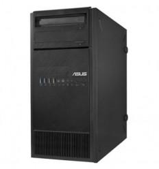 ASUS TS100-E9-PI4