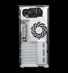 ASUS TS500-E8-PS4 V2