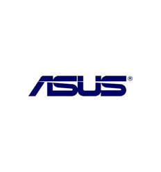 ASUS LSI CACHE VAULT FOR PIKEII3108_2G