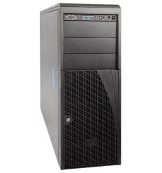 Intel Server Chassis 4U P4304XXMUXX 937011 4x3