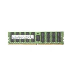 Samsung DDR4 32GB RDIMM (PC4-19200)