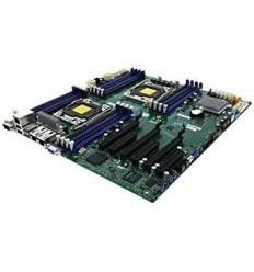 Supermicro Motherboard 2xCPU X10DRi E5-2600v3