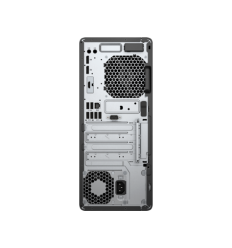 HP Inc. EliteDesk 800 G4 TWR Core i7-8700k 3.7GHz