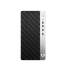 HP Inc. ProDesk 600 G3 MT Core i5-7500
