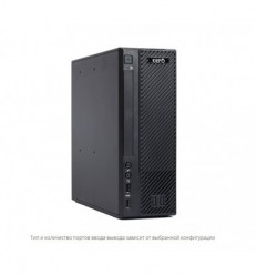 Dell EMC DELL Precision 3620 MT Core i7-6700 (3)