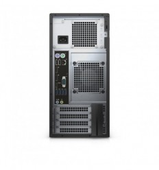 Dell EMC DELL Precision 3620 MT E-1220 v5 (3.0GHz)