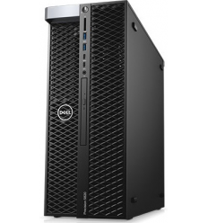 Dell EMC Precision T5820 Core i9-7920X (12 cores 2.9GHz)