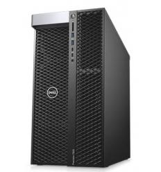 Dell EMC DELL Precision T7920 Dual Silver 4110 (8 cores 2)