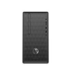 HP Inc. 460-p206ur MT