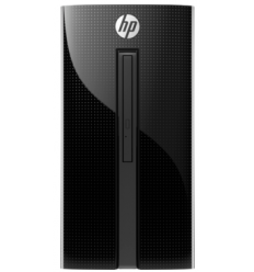 HP Inc. 460-p205ur MT Core i3-7100T