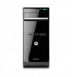 HP Inc. Pavilion 590-p0002ur MT