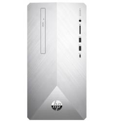 HP Inc. Pavilion 595-p0002ur MT