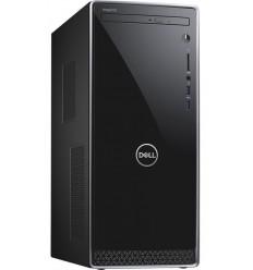 Dell EMC Inspiron 3670 Corei7-8700