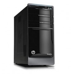 HP Inc. Pavilion Gaming 690-0005ur MT