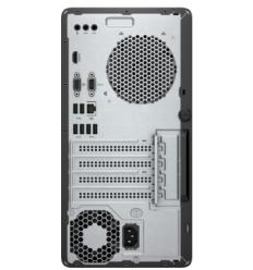 HP Inc. 290 G2 MT Pentium 5400