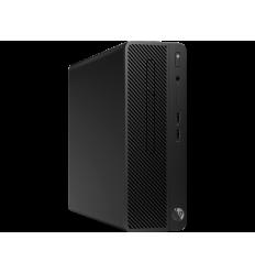 HP Inc. 290 G1 SFF Core i3-8100