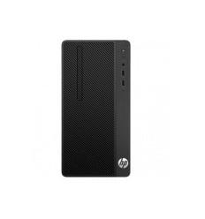 HP Inc. Bundle DT PRO MT Core i3-7100