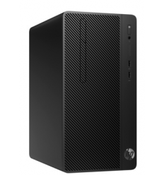HP Inc. DT PRO A MT AMD Ryzen3 Pro