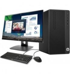 HP Inc. Bundle DT PRO A MT AMD Ryzen3 Pro