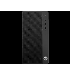 HP Inc. DT PRO HE MT Core i3-6100
