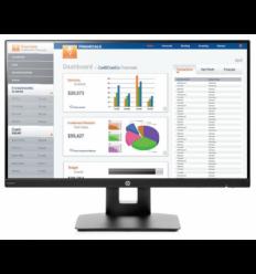 HP Inc. Bundle DT PRO HE MT Core i3-6100
