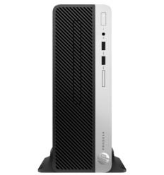 HP Inc. ProDesk 400 G5 SFF Core i5-8500
