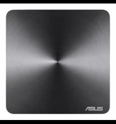 ASUS VM45-G019Z (90MS0131-M00190)