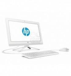 HP Inc. 20-c401ur NT 19