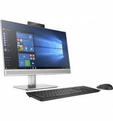 HP Inc. 24-f0035ur NT 23