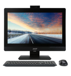 Acer Veriton Z4640G All-In-One 21