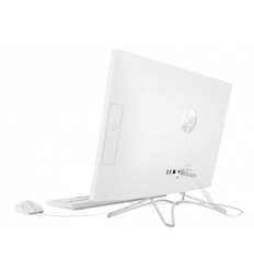 HP Inc. 24-f0045ur Touch 23