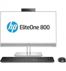 HP Inc. EliteOne 800 G3 All-in-One 23