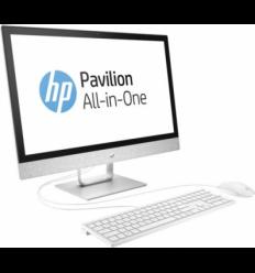 HP Inc. Pavilion 24 I 24-r120ur Touch 23