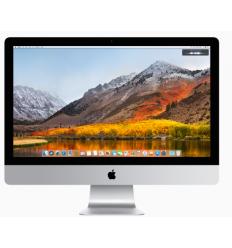 Apple 21.5-inch iMac Retina 4K display: 3.4 (up to 3.8)