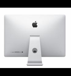 Apple 27-inch iMac Retina 5K display: 3.5 (up to 4.1)