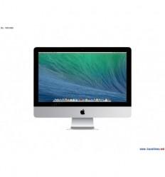 Apple 27-inch iMac Retina 5K display: 3.8 (up to 4.2)