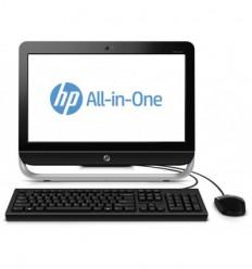 HP Inc. EliteOne 1000 G2 AiO 34'' WQHD IPS NT (3440x1440)