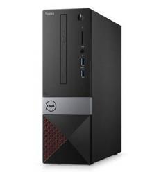 Dell EMC DELL Vostro 3470 SFF Pentium G5400 (3)