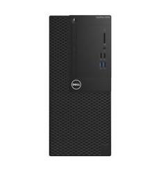 Dell EMC Optiplex 3060 Micro Core i3-8100T (3)