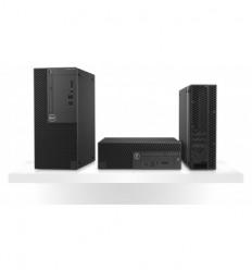 Dell EMC DELL Optiplex 3050 MT
