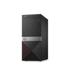 Dell EMC Vostro 3670 MT Core i3-8100 (3)
