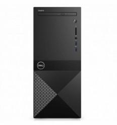 Dell EMC DELL Vostro 3670 MT Core i3-8100 (3)