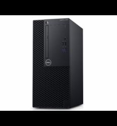 Dell EMC Optiplex 3060 MT Core i5-8500 (3)