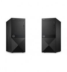 Dell EMC DELL Vostro 3670 MT Core i5-8400 (2)