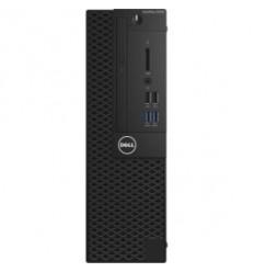 Dell EMC DELL Optiplex 3050 SFF Core i5-6500 (3)