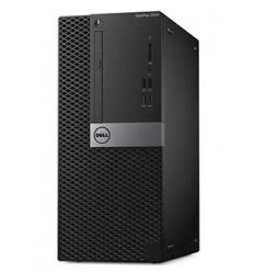 Dell EMC DELL Optiplex 7050 MT