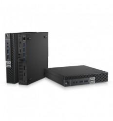Dell EMC DELL Optiplex 5050 Micro