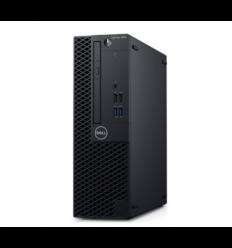 Dell EMC Optiplex 3060 SFF Core i5-8500 (3)