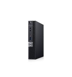 Dell EMC Optiplex 5060 Micro Core i5-8500T (2)