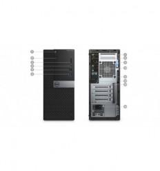 Dell EMC DELL Optiplex 5050 MT
